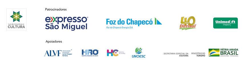 Chapecó_Site-02.jpg