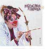 Palhaçaria_Fem_03.jpg