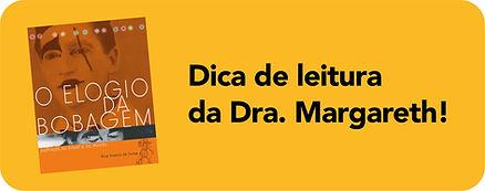 Quarentena_Drs_livro-06.jpg