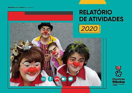 Relatório_2020_Drs_Página_01.jpg