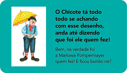 Quarentena_Drs-06.jpg