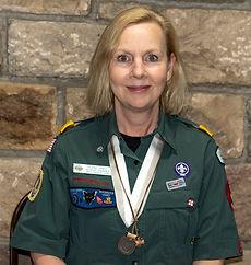 Elaine Price - A6.JPG