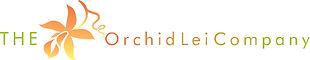 OLC Logo Design.jpg