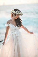 _bride with haku A0A9480.jpg