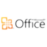 microsoft-office-2010-logo-vector-01.png
