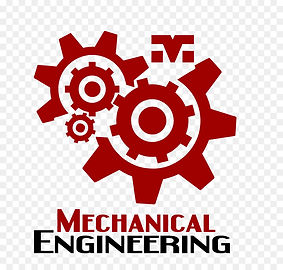 kisspng-mechanical-engineering-logo-ther