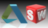 Autodesk-Inventor-vs-SolidWorks.png