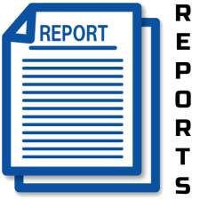 Reports.jpg