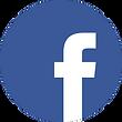FaceB.png