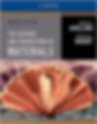 Mterial.jpg