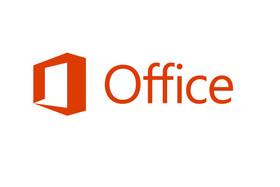 office.jpg