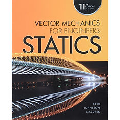 vector-mechanics-for-engineers-statics.j