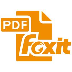 foxitpdf.png