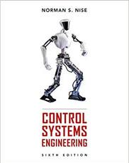 Control Book.jpg