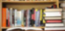 library_195376_highres.jpg