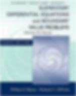 51a4mPftx9L._AC_UL320_SR254,320_.jpg