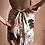 Thumbnail: Macaquito Verãozildo Estampado