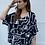 Thumbnail: Kimono Deuso