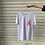 Thumbnail: Camiseta Devolve minhas Tapuer! Collab TV Kills
