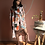Thumbnail: Kimono Arrasex Estampado Colorex