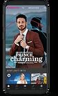 telekom-magentatv-geraete-vielfalt-smart