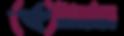 Logo-bintec-elmeg-GmbH-_print.png