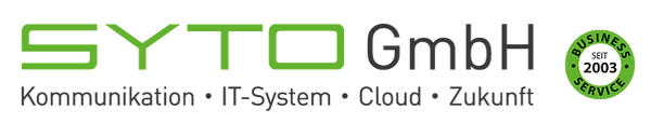 Syto_Logo-Leistungen_mit_Siegel.png