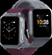telekom-safety-watch-tcl-mt43ax-2-farben