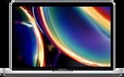 apple-macbook-pro-13.png