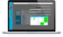 macbook-met-zakelijke-telefonie-softphon