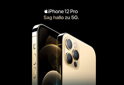 apple-iphone-12-pro.jpg