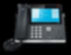 hardphone-xelion6.png