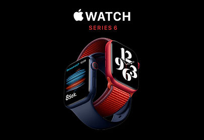 telekom-apple-hub-doorpageapple-watch-se
