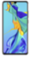 Visual_Huawei_P30_Preview.png