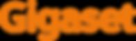 Gigaset_Communications_logo.svg.png