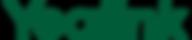 Yealink-Logo.png