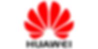 huawei_logo.jpg