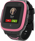 kids-watch-xplora-x5-esim-pink.png