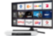 telekom-magenta-tv-streaming-dienste.png