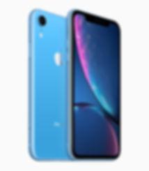 iPhone_XR_blue-back_09122018.jpg
