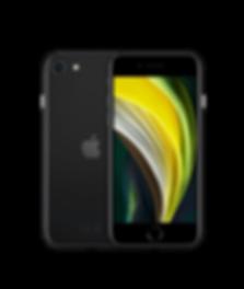 iphone-se-black-select-2020_GEO_EMEA.png