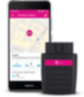 app-und-adapter2.png