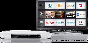 Magenta-TV-Live-Fernsehen-Sender-HD-Mega