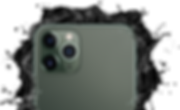 teaser-iphone-11-pro-visual.png