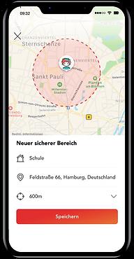 sichere-bereiche-durch-gps-tracker-fuer-