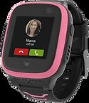 watch-pink-header-xl-neu.png