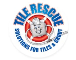 Tile Rescue Logo.jpeg
