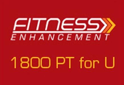 Fitness Enhancement Logo (2).jpeg