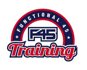 F45 Logo.jpeg