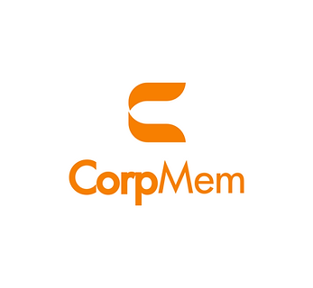 Corp Mem Logo - 1295 x 1195 px.png